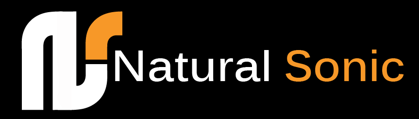 Natural Sonic Productions